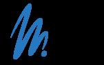 Racingskillz Logo