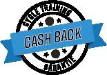 60 Tag Geld-Zurück-Garantie